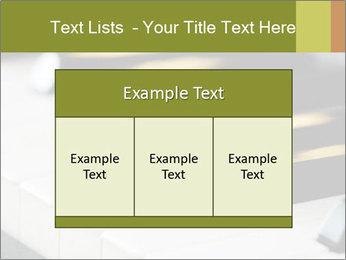 0000073677 PowerPoint Templates - Slide 59