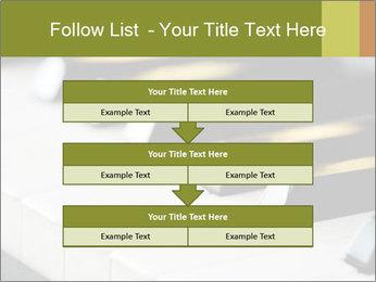 0000073677 PowerPoint Templates - Slide 60