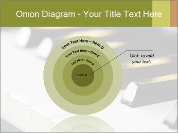 0000073677 PowerPoint Templates - Slide 61