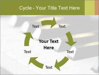 0000073677 PowerPoint Templates - Slide 62