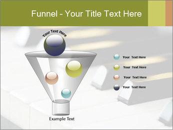 0000073677 PowerPoint Templates - Slide 63