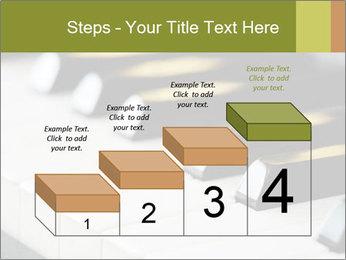 0000073677 PowerPoint Templates - Slide 64