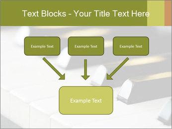 0000073677 PowerPoint Templates - Slide 70