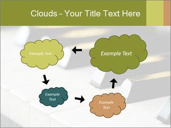 0000073677 PowerPoint Templates - Slide 72