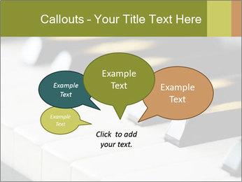0000073677 PowerPoint Templates - Slide 73