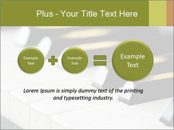 0000073677 PowerPoint Templates - Slide 75