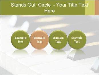 0000073677 PowerPoint Templates - Slide 76