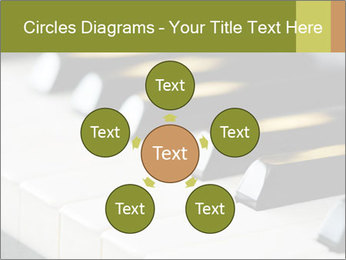 0000073677 PowerPoint Templates - Slide 78