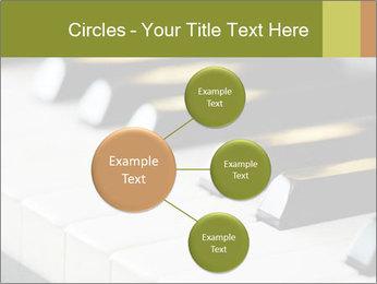 0000073677 PowerPoint Templates - Slide 79