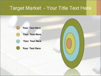 0000073677 PowerPoint Templates - Slide 84
