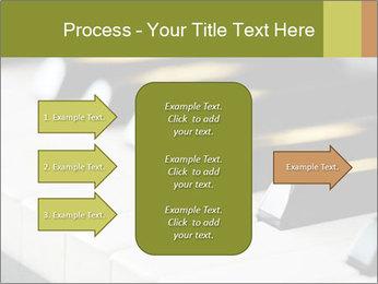 0000073677 PowerPoint Templates - Slide 85