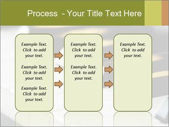 0000073677 PowerPoint Templates - Slide 86