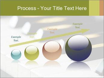 0000073677 PowerPoint Templates - Slide 87
