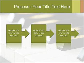 0000073677 PowerPoint Templates - Slide 88