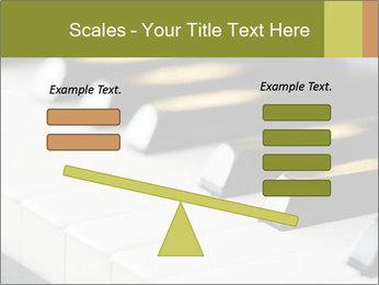 0000073677 PowerPoint Templates - Slide 89