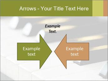0000073677 PowerPoint Templates - Slide 90