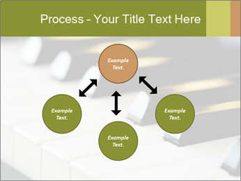 0000073677 PowerPoint Templates - Slide 91