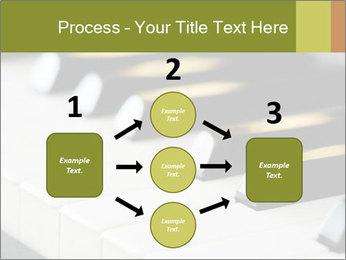 0000073677 PowerPoint Templates - Slide 92