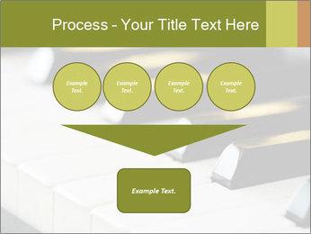0000073677 PowerPoint Templates - Slide 93
