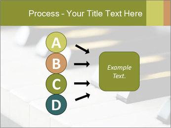 0000073677 PowerPoint Templates - Slide 94