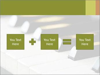 0000073677 PowerPoint Templates - Slide 95