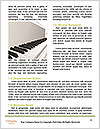 0000073677 Word Template - Page 4