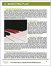 0000073677 Word Template - Page 8