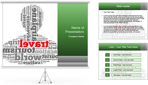 0000073678 PowerPoint Template