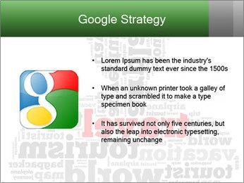 0000073678 PowerPoint Templates - Slide 10