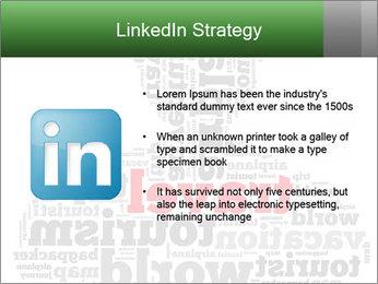 0000073678 PowerPoint Templates - Slide 12