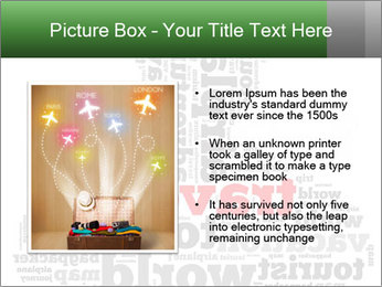 0000073678 PowerPoint Template - Slide 13