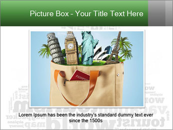 0000073678 PowerPoint Template - Slide 15
