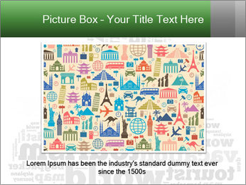 0000073678 PowerPoint Template - Slide 16