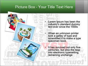 0000073678 PowerPoint Template - Slide 17