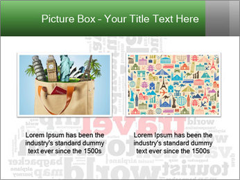 0000073678 PowerPoint Template - Slide 18