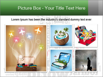 0000073678 PowerPoint Template - Slide 19