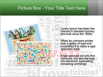 0000073678 PowerPoint Template - Slide 20