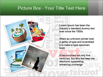 0000073678 PowerPoint Template - Slide 23