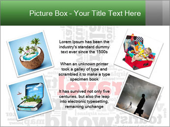 0000073678 PowerPoint Template - Slide 24