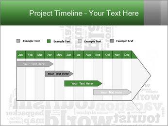 0000073678 PowerPoint Template - Slide 25