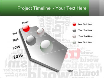 0000073678 PowerPoint Templates - Slide 26
