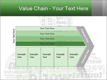 0000073678 PowerPoint Templates - Slide 27