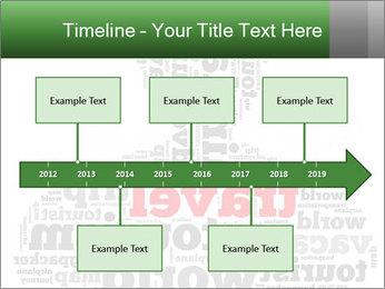 0000073678 PowerPoint Templates - Slide 28