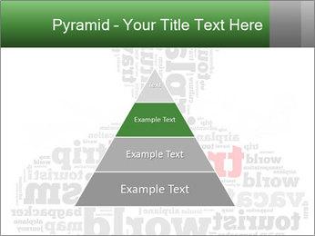 0000073678 PowerPoint Templates - Slide 30