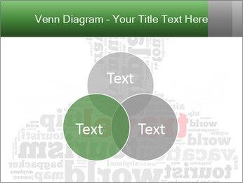0000073678 PowerPoint Templates - Slide 33