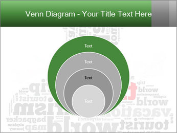 0000073678 PowerPoint Templates - Slide 34