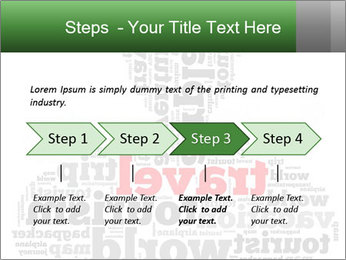 0000073678 PowerPoint Template - Slide 4