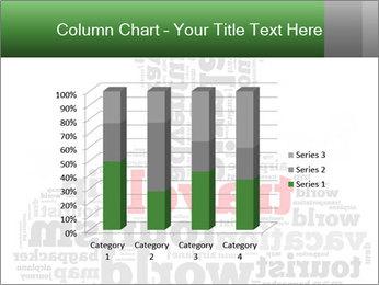 0000073678 PowerPoint Templates - Slide 50