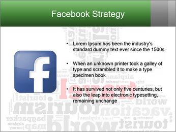 0000073678 PowerPoint Templates - Slide 6