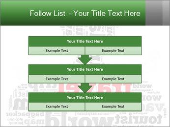 0000073678 PowerPoint Templates - Slide 60